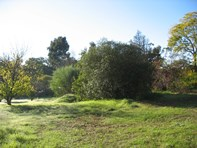 Picture of Lot 164 Dickson Court, Mount Helena