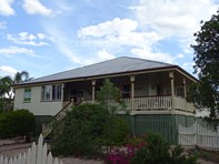 Picture of 102 Watter Rd, Kalbar