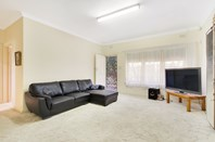 Picture of 3/394 Anzac Highway, Camden Park
