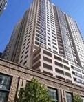Picture of 105/414-418 Pitt Street, Sydney