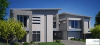 Picture of 24 Roy Terrace, Christies Beach