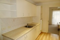 Picture of Unit 36/800 Lower North East Road, Dernancourt
