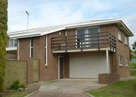 Picture of 9 West Tce, Meningie