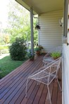 Picture of 40 Perrins Street, Daylesford