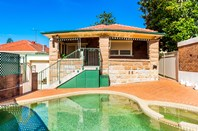 Picture of 583 Malabar Road, Maroubra