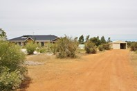 Picture of Lot 124 Brand Highway, Gingin