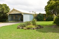 Picture of 17 Dolphin  Court, Ocean Grove