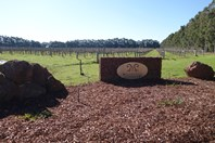 Picture of Lot 26 Caves Road, Wilyabrup