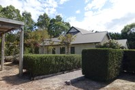 Picture of 387 Worgan Road, Metricup