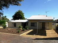 Picture of 3 Morris Street, Loveday