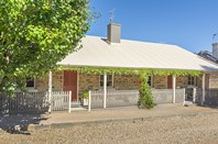 Picture of 16 & 18 Taylor Street, Burra