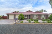 Picture of 13 Mary Street, Mallala