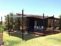 Picture of 106 Learmonth Street, Exmouth