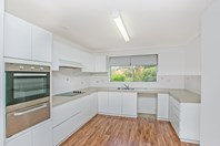 Picture of 6 Ratcliffe Road, Booragoon