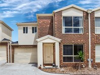 Picture of 23/41-43 Cadles Road, Carrum Downs