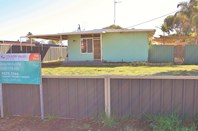 Picture of 26 Stafford Street, Moora