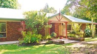 Picture of 45 London creek Road, Peachester