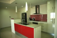 Picture of 21/130 Smith Street, Darwin