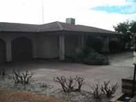 Picture of 66 & 68 Goldfields Road, Dowerin