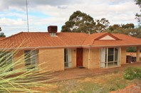 Picture of 88 Hart Drive, Chittering
