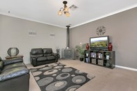 Picture of 16 Kurrajong Place, Seacombe Gardens