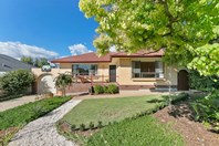 Picture of 44 Rutherglen Avenue, Valley View