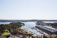 Picture of 501/22-40 Sir John Young Crescent, Woolloomooloo