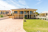 Picture of 200 Ormsby Terrace, Silver Sands