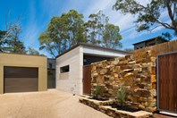 Picture of 107D Gingell Street, Castlemaine