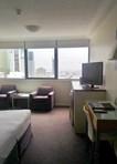 Picture of 226/293 North Quay, Brisbane City