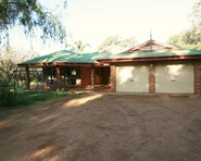 Picture of 3 Leake Court, Leschenault