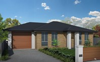 Picture of Lot 50 Hall Street, Mclaren Vale