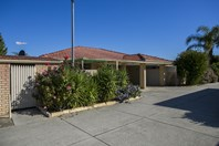 Picture of 1/3 Park Road, Midvale