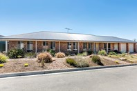 Picture of 15 Holmes Street, Old Noarlunga