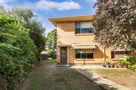 Picture of 1/10 Taylor Court, South Plympton