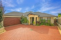 Picture of 48A Joiner Street, Melville