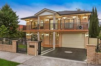 Picture of 40 Hebe Street, Greenacre