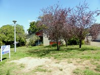 Picture of 130 Blamey Crescent, Campbell
