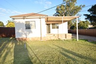 Picture of 17 Tallawong Avenue, Blacktown