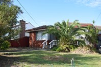 Picture of 30 Pollack st, Blacktown