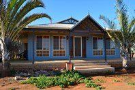 Picture of 588 South River Road, Carnarvon