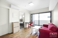Picture of 207/80 Cade Way, Parkville