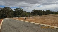 Picture of Great Southern Highway, Brookton