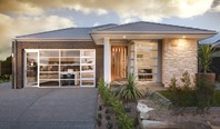 Picture of 33 Easton Drive, Gawler East