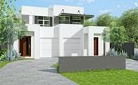 Picture of Lot 101/19b Yuruga Avenue, Caringbah South