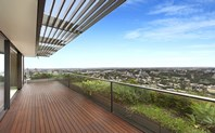 Picture of 3107/1 Carlton Street, Chippendale