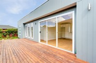 Picture of 38A Conrad Street, Wetherill Park