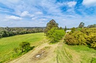 Picture of 15 Shenton Road, Boyanup