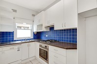 Picture of 3/161 Sydney Road, Fairlight