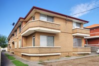 Picture of 2/10 Broadway Street, Punchbowl